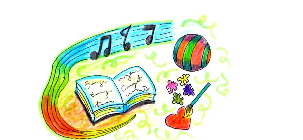Equoideias de jogos pedagógicos para Equoterapia...baixar PDF