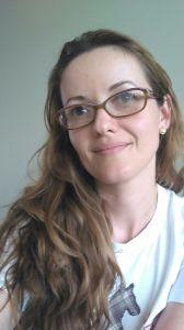 Silvana Gabriel Quintino Rodrigues